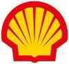 Shell Bulgaria - partner of Up Tombou